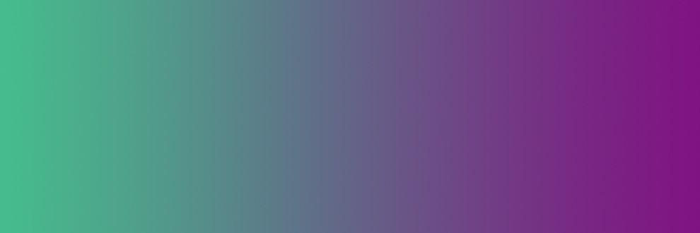 Kühle Farben