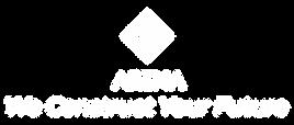 New Logo Large Font.png
