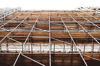 brown-concrete-building-154141.jpg
