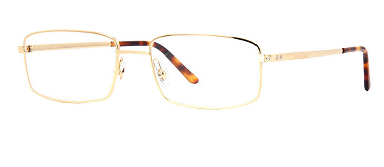 Cartier-CT00850-Gold