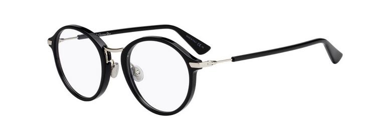 Dior-Essence6-Schwarz silber