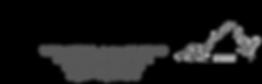 VAME Conference Info Logo.png