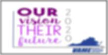 Logo with Boarder.JPG