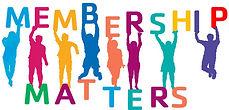 Membership-Matters-Logo---500x240.jpg