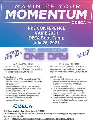 Promotional Flyer DECA Boot Camp.jpg