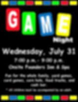 Game Night (2).jpg
