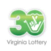 30 Years of Fun - Logo - Revised-01.jpg