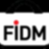 FIDM 2.png