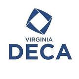 VA DECA logo.jpg
