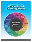 WBL Guide.jpg