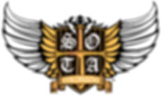 SOTA-Logo-FINAL (1).jpg