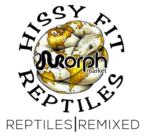 Hissy Fit Reptiles MorphMarket Logo.png