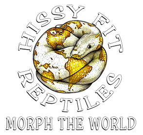 Hissy Fit Reptiles Logo with slogan (NEWEST - White Lettering)(Smaller).png