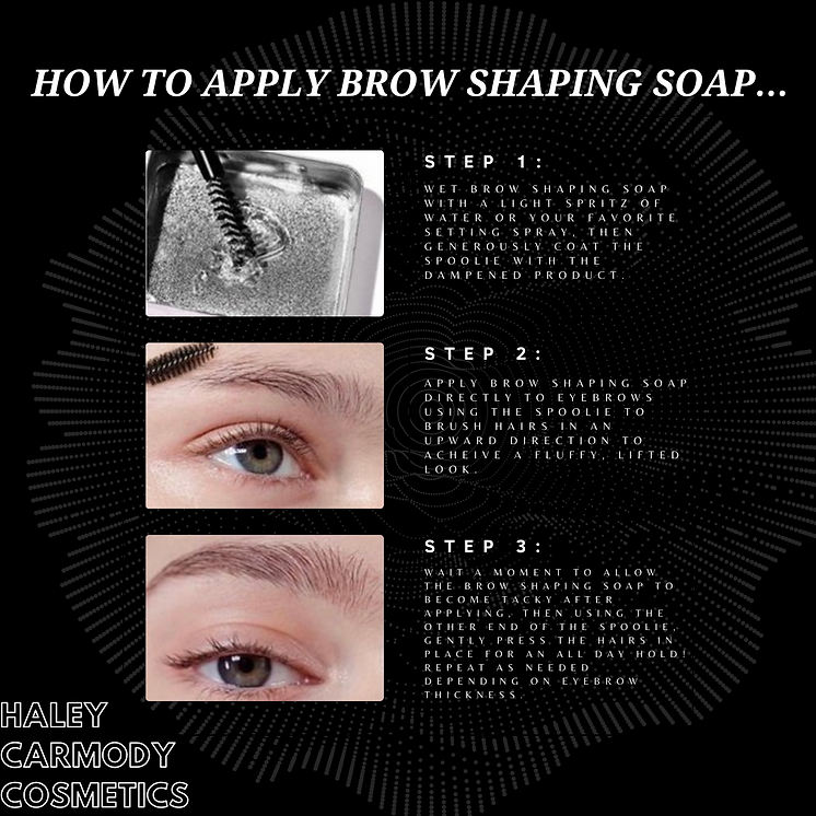BROW_SHAPING_SOAP_LASVEGAS_NEVADA.png
