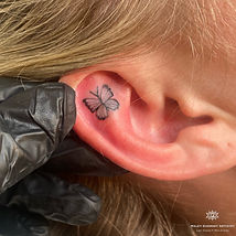 tiny tattoo $25 add on_Las Vegas_San Diego.jpg
