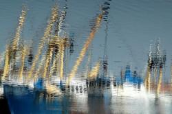 gallery sea