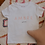 Thumbnail: T-Shirt Enfant ou Bébé Prénom + Phrase