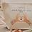 Thumbnail: Trousse Personnalisée Mains en coeur