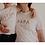 Thumbnail: T-Shirt Papa + Phrase