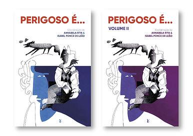 perigoso é coleção capas-01.jpg