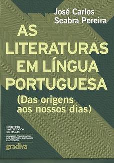 literaturas-lingua-portuguesa_edited.jpg