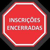 INSCRIÇÕES-ENCERRADAS.png