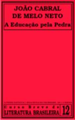 th_12_a_educacao_pela_pedra_060403500129
