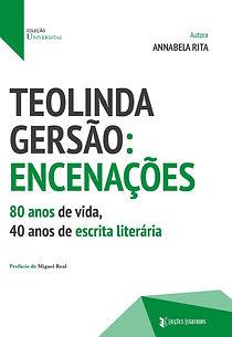 capa Teolinda.jpg
