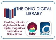 Ohio Digital Library.JPG