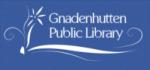 GNA-logo-e1565013396720.png