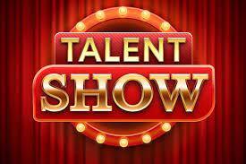 talent show.jpeg