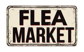 flea market.jpeg