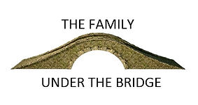 THE FAMILY UNDER THE BRIDGE.JPG