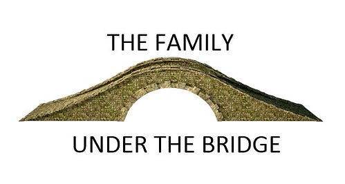THE FAMILY UNDER THE BRIDGE.JPG