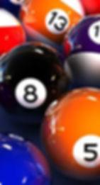 BilliardServiceImage.jpg