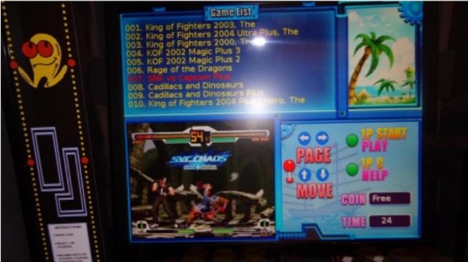 Pacman-screen.PNG