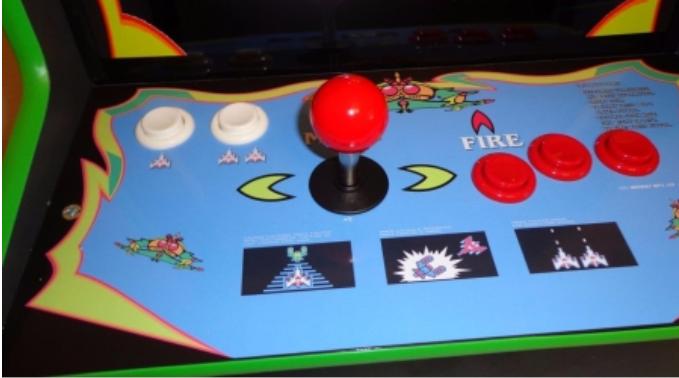 Galaga-controls2.PNG