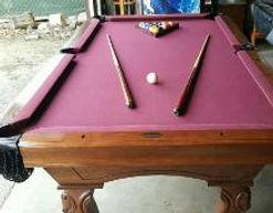 Table 3 Top.jpg