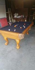 Table 2 Side.jpg