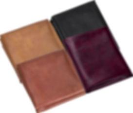 covers-COST75dollars.jpg