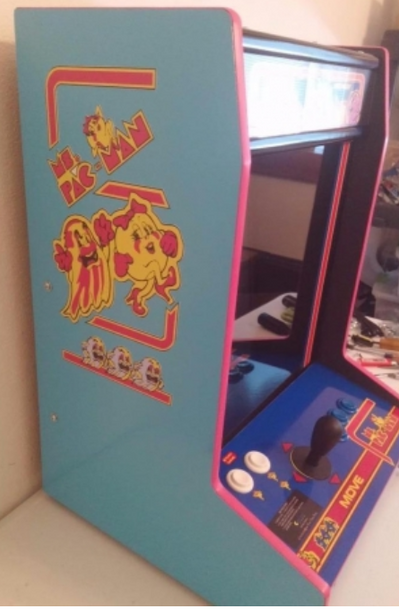 Ms Pacman-side2.PNG