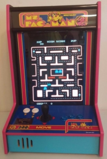 Ms Pacman-front.PNG