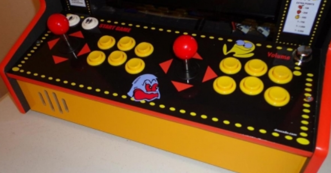 Pacman-controls.PNG