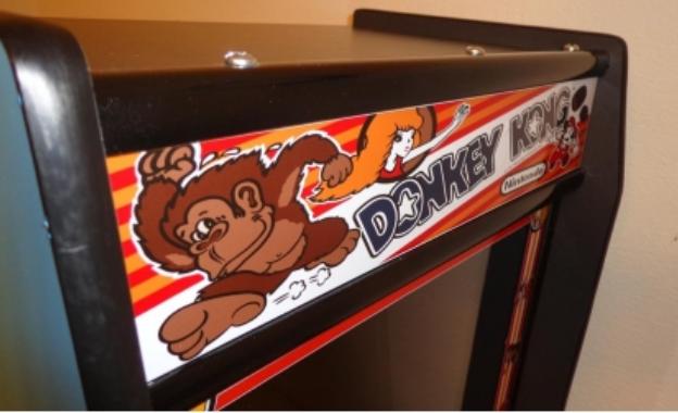 DK-Title.PNG
