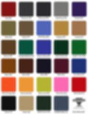 championship-felt-colors_Resized.jpg