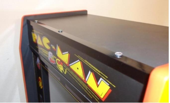 Pacman-top.PNG