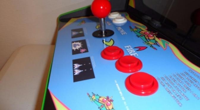 Galaga-controls3.PNG