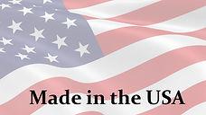 USAMade.jpg