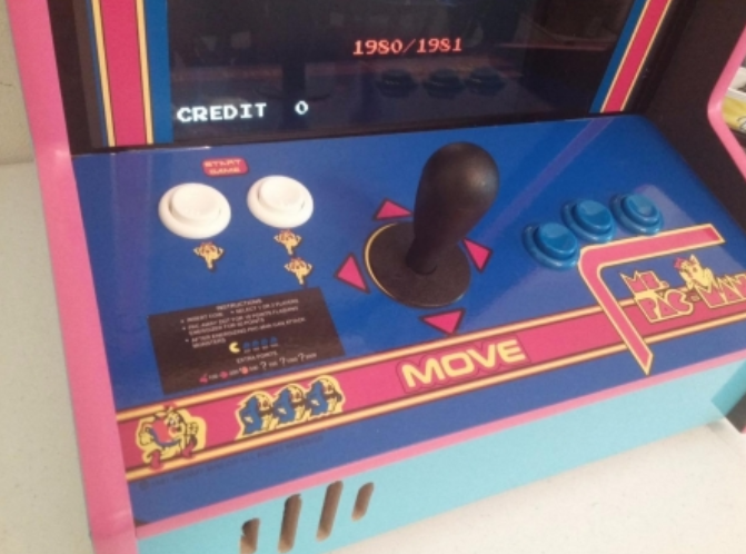Ms Pacman-controls.PNG