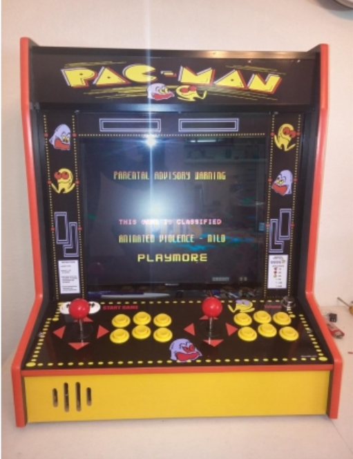Pacman-front.PNG
